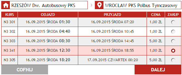 2015-06-30 15_28_40-Timetable - Neobus POLSKA Sp. z o.o.