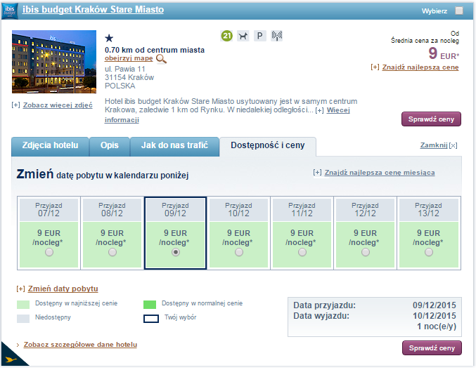 2015-08-20 15_48_32-Accorhotels.com