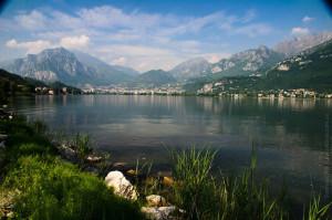como озеро дешеві подорожі