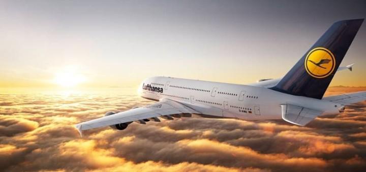 Скидки на авиабилеты в европу 2015 купить билеты на самолет в ростов на дону недорого