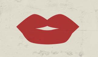 scum_lips