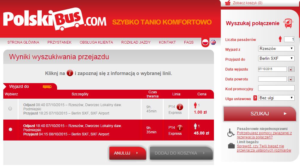 2015-07-02 10_22_42-Wyniki wyszukiwania przejazdu _ PolskiBus.com