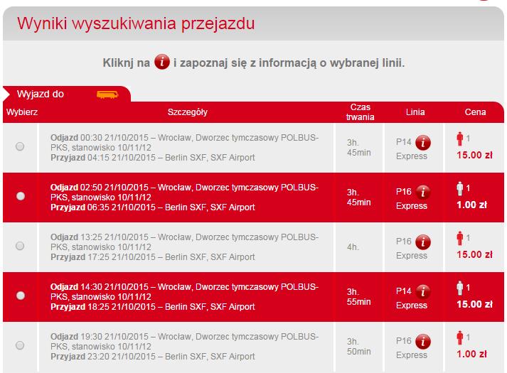 2015-07-02 10_26_41-Wyniki wyszukiwania przejazdu _ PolskiBus.com