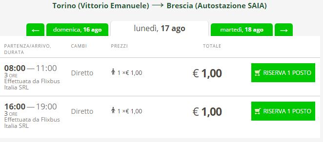 2015-07-15 14_37_20-Viaggia in autobus da Torino a Brescia il 17.08.2015