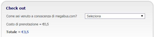 2015-07-22 13_34_52-iteu.megabus.com_ViewBasket2