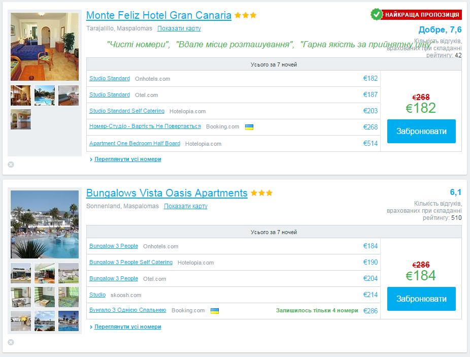 2015-07-25 14_42_32-HotelsCombined.com – Готелi у Острів Гран-Канарія