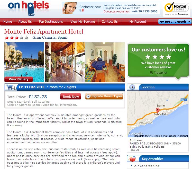 2015-07-25 14_59_27-Monte Feliz Apartment Hotel (San Fernando), Gran Canaria, Spain_ Hotel Details -