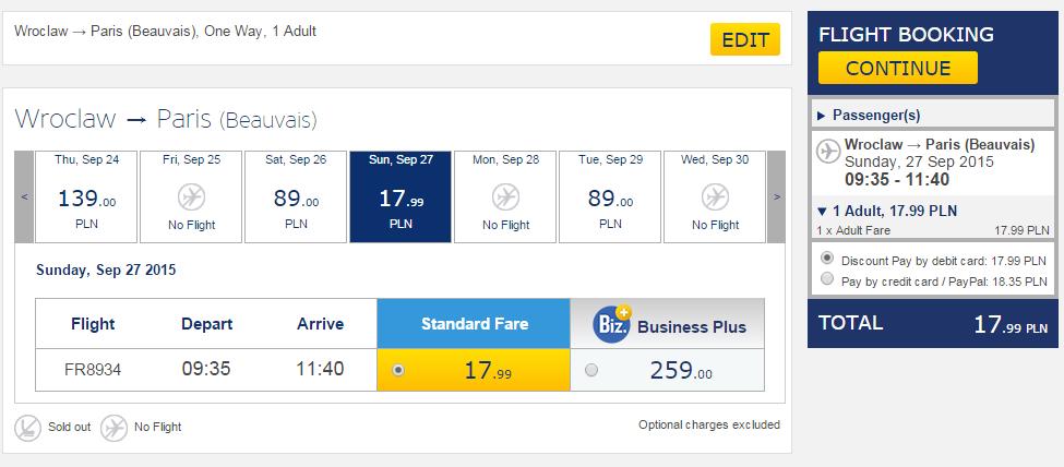 2015-07-28 19_12_45-Select - Ryanair.com