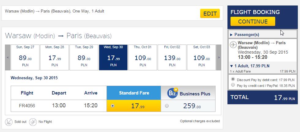 2015-07-28 19_24_51-Select - Ryanair.com