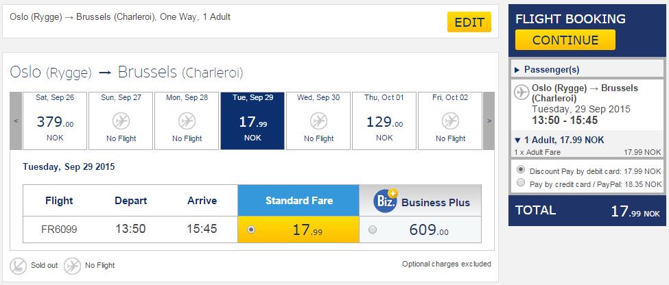 2015-07-28 19_50_50-Select - Ryanair.com