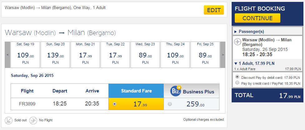 2015-07-28 20_11_06-Select - Ryanair.com
