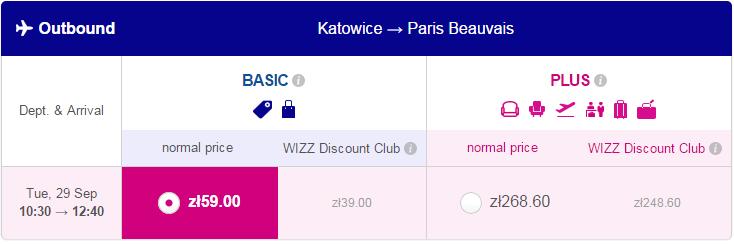 2015-07-29 02_00_35-Wizz Air