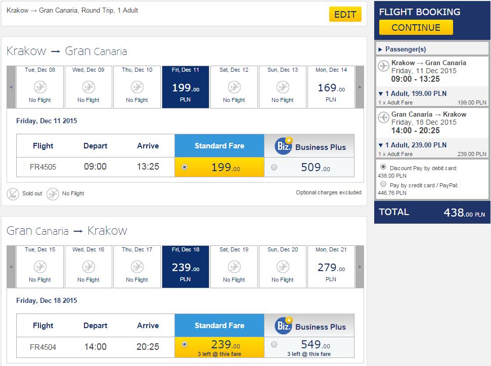 2015-08-15 21_48_58-Select - Ryanair.com720