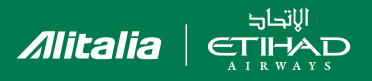 PNG_Alitalia_Etihad300