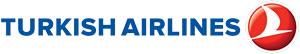 Turkish_Airlines_logo300