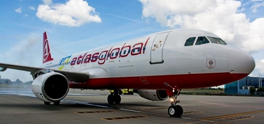 atlasglobal atlasjet авіаквитки