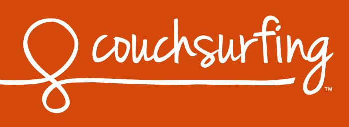 як користуватися couchsurfing