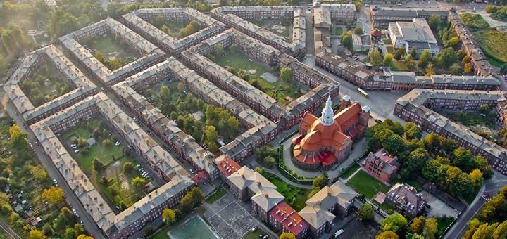 Київ катовіце