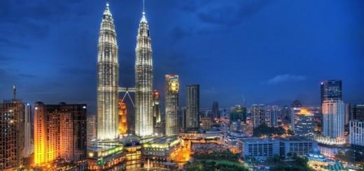 малайзія куала-лумпур авіаквитки