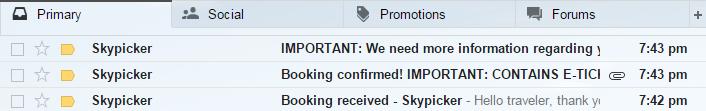 skypicker-yak-kuryty-aviakvytky-email