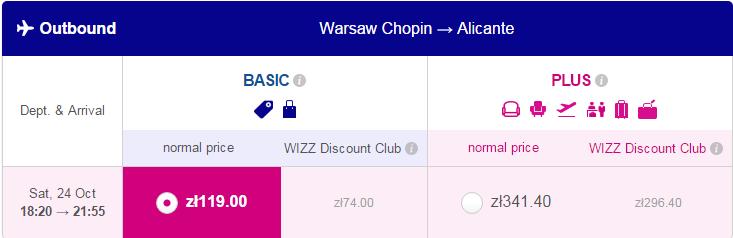 2015-08-04 11_33_16-Wizz Air