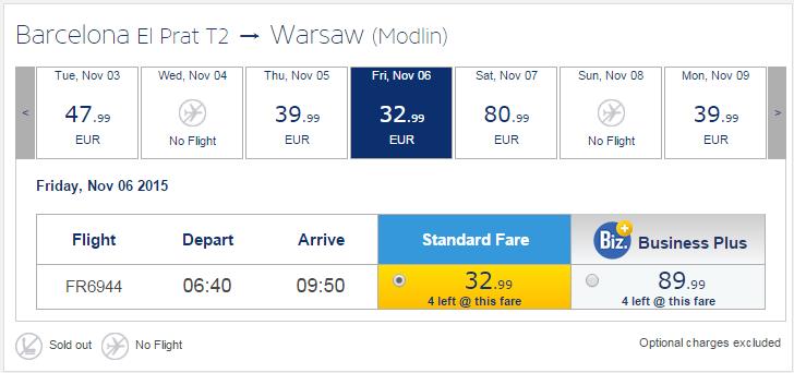 2015-08-04 11_44_21-Select - Ryanair.com