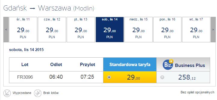 2015-08-06 12_24_55-Select - Ryanair.com