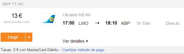 2015-08-11 14_15_35-LWOaIEV, 12_10