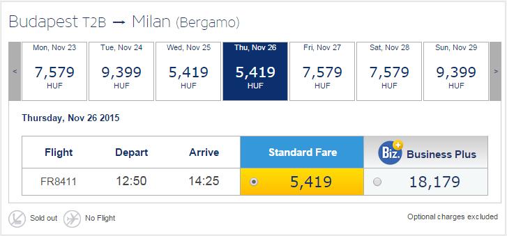 2015-08-13 13_47_45-Select - Ryanair.com