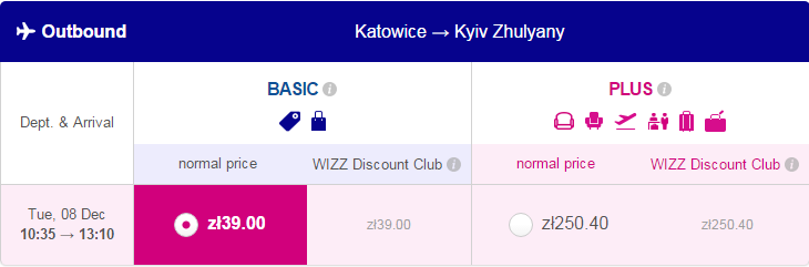 2015-08-13 13_56_32-Wizz Air
