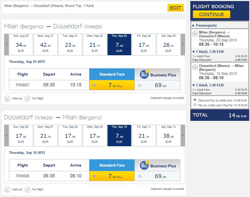 2015-08-14 12_58_47-Select - Ryanair.com