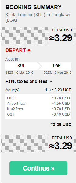 2015-08-14 14_31_51-AirAsia _ Booking _ Book low fares online - Select