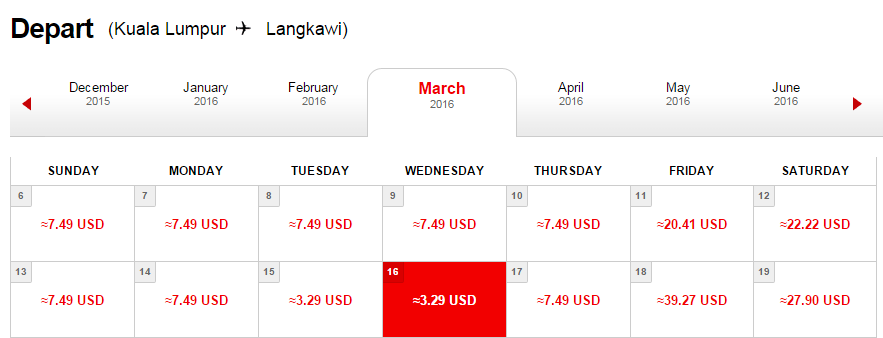 2015-08-14 14_36_39-AirAsia _ Booking _ Book low fares online - Select