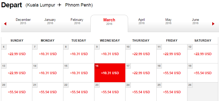 2015-08-14 14_41_46-AirAsia _ Booking _ Book low fares online - Select