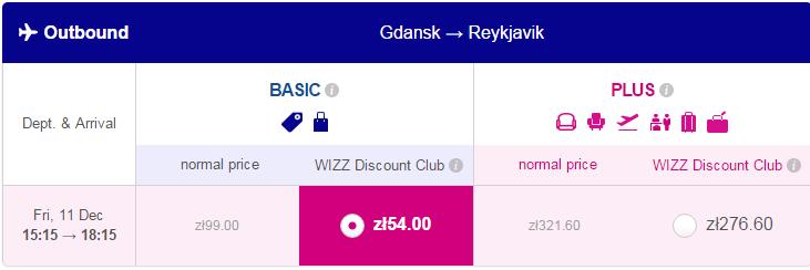 2015-08-25 12_54_43-Wizz Air