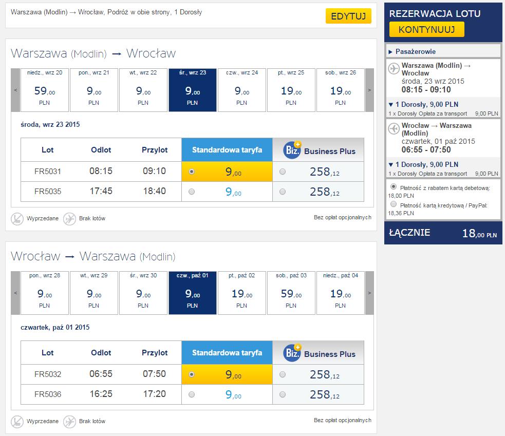 2015-08-26 10_42_56-Select - Ryanair.com
