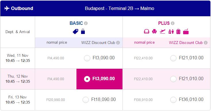 2015-09-14 11_20_02-Wizz Air