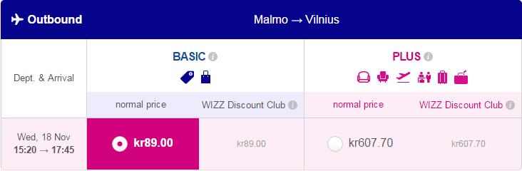 2015-09-14 11_20_39-Wizz Air