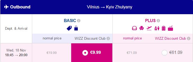 2015-09-14 11_21_59-Wizz Air