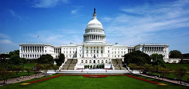 Washington_United_States_Capitol