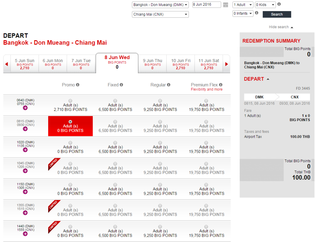 2015-09-06 02_17_29-AirAsia _ Booking _ Book the lowest fares online
