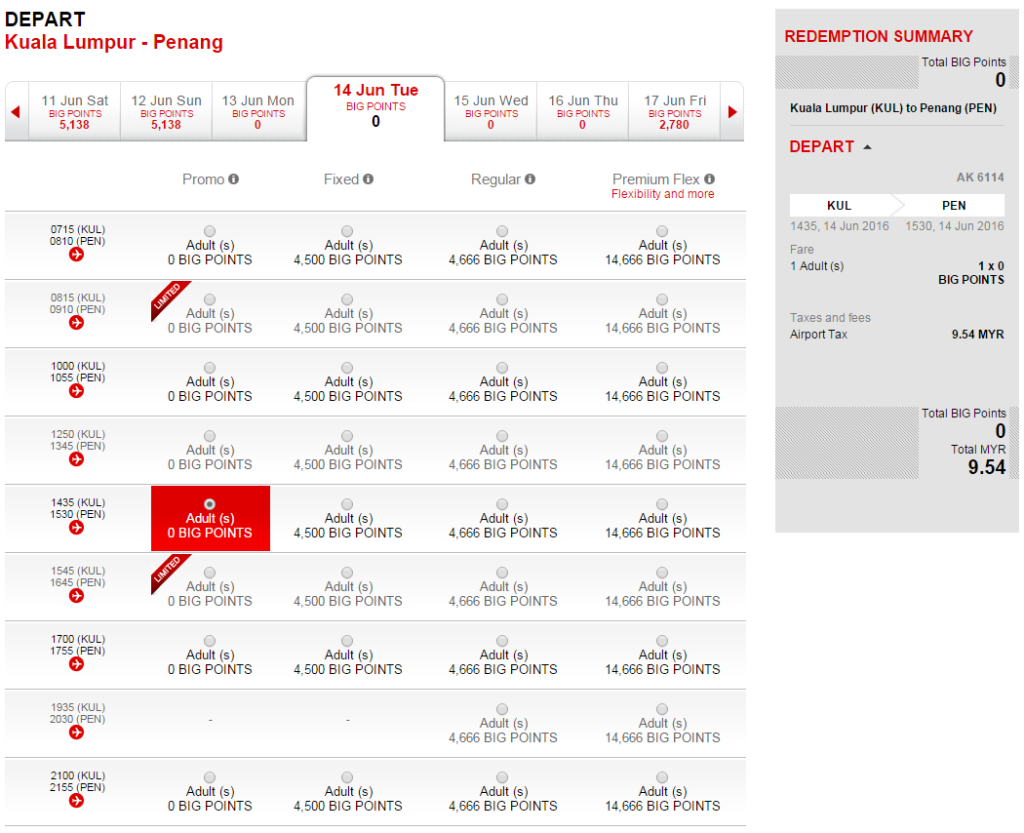 2015-09-06 13_16_52-AirAsia _ Booking _ Book the lowest fares online