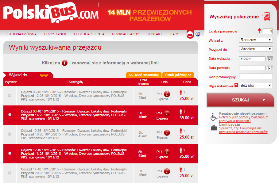 2015-09-07 15_51_41-Wyniki wyszukiwania przejazdu _ PolskiBus.com