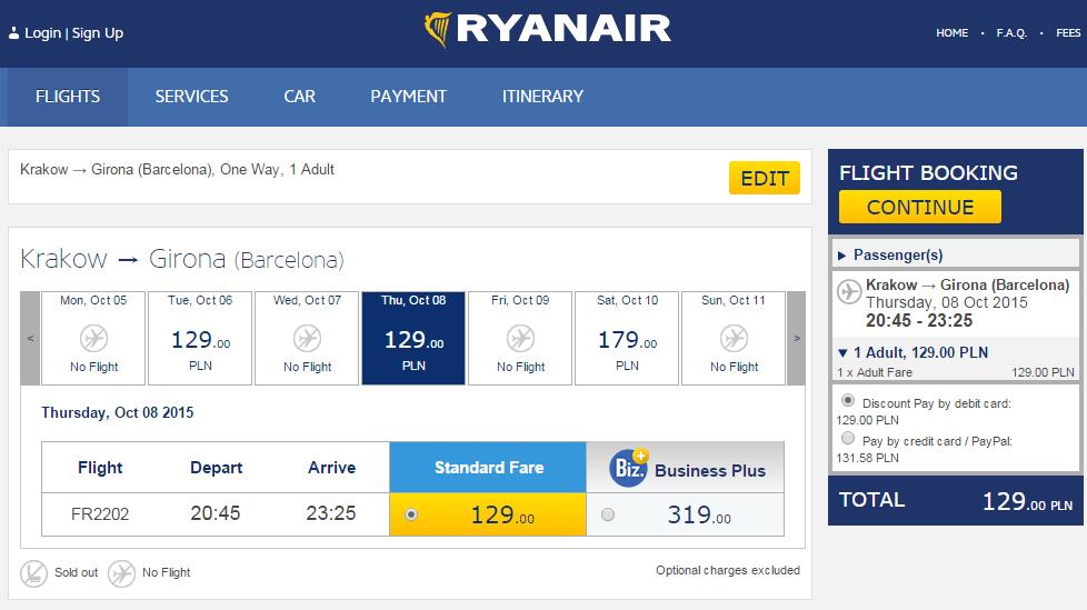 2015-09-07 15_56_10-Select - Ryanair.com