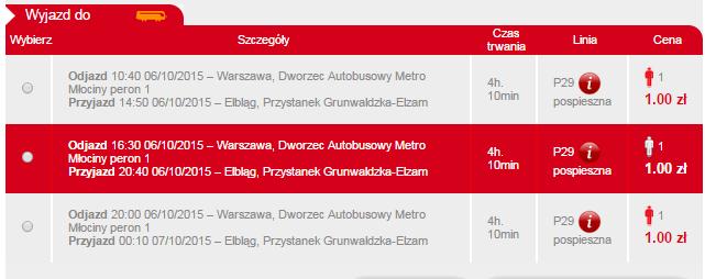 2015-09-14 15_19_52-Wyniki wyszukiwania przejazdu _ PolskiBus.com