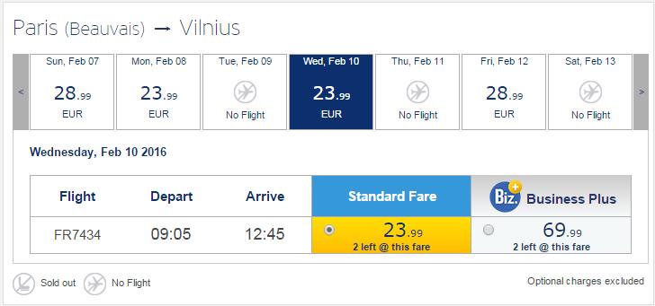 2015-09-16 15_06_12-Select - Ryanair.com