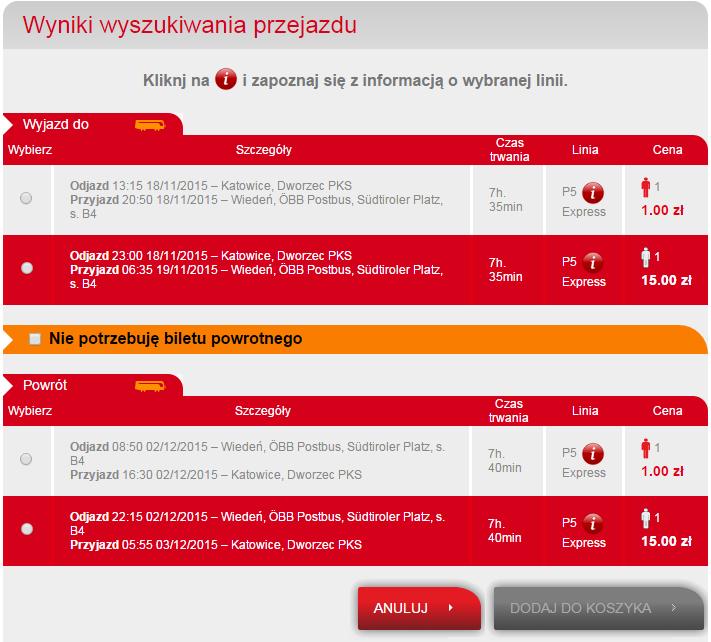 2015-09-22 09_22_35-Wyniki wyszukiwania przejazdu _ PolskiBus.com