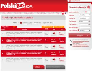 2015-09-24 18_50_34-Wyniki wyszukiwania przejazdu _ PolskiBus.com