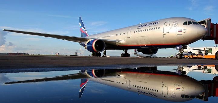 aeroflot_SU2