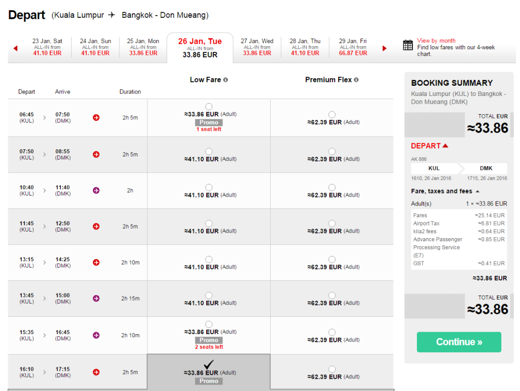 2015-10-04 23_03_04-AirAsia _ Booking _ Book low fares online - Select